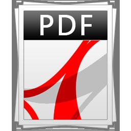 Livret Technique du Sauveteur de la 3SI – Volet 1
